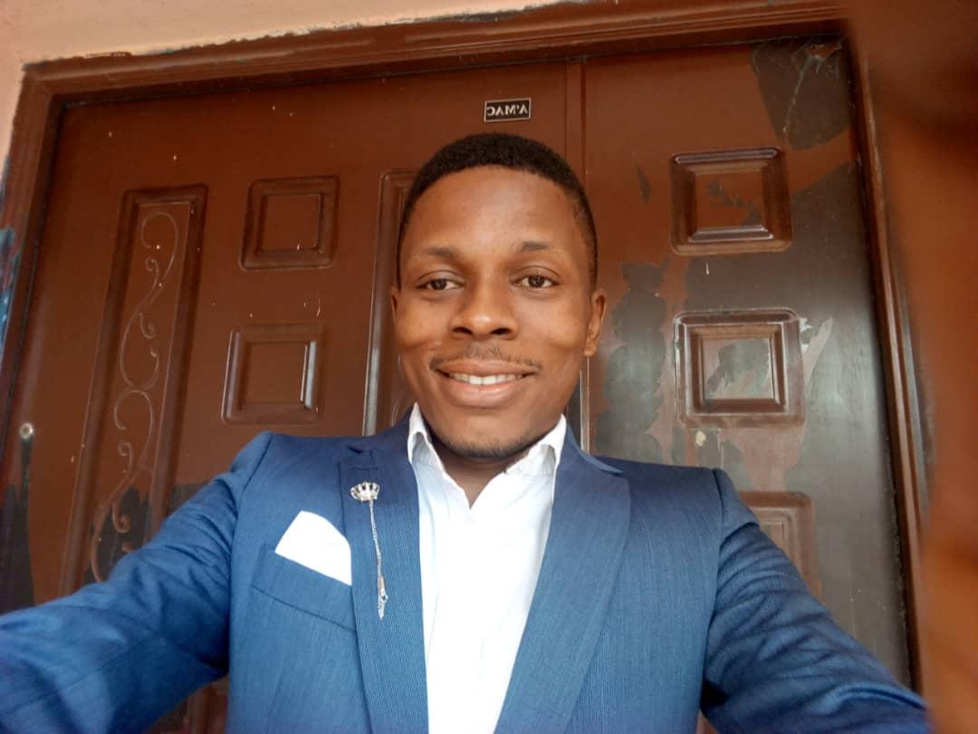 Kayode Olumurewa
