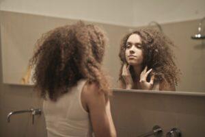 Self-Examination: How Do I Judge Myself?